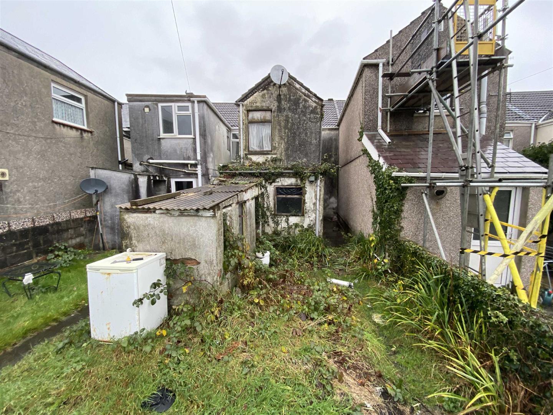 High Street, Gorseinon, Swansea, SA4 4BT